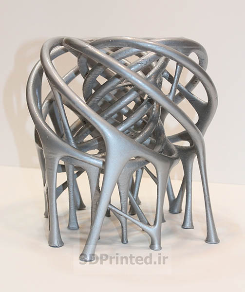 Guide: How to Design 3D Prints for an FDM Printer