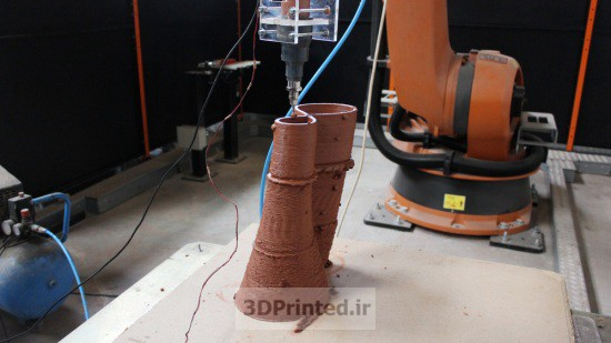 fabclay-3d-printer-11